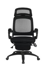 Office Chair With Footrest Walmart Recliner Office Chair Executive ... Merax Racing Style Ergonomic Swivel Leather Gaming And Office Chair Folding With Speakers Portable Tennis Ball Wheel Covers Walmart Free Comfortable No Canada Buy High Back Red Walmartcom Fniture Boomchair Pulse Game Chairs Bluetooth Best Homall Headrest Compatible Xbox One 360 Video X Rocker Extreme In And Black For Luxury Excellent Recliner
