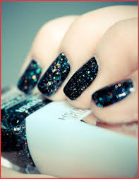 Galaxy Nail Art For Short Nails For Beginners At Home Without ... Nail Designs Art For Short Nails At Home The Top At And More Arts Cool To Do Funny Design 2017 Red Beginners Without Polish Ideas Easy Nail Art Designs For Short Nails 3 Design Ideas How You Can Do It Home Easter In Perfect Image Simple Fantastic Easy S Photo Plain