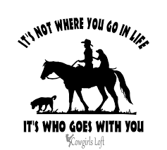 Cowgirl Riding Horse With Dogs Decal Saying Vehicle Truck | Etsy Fashionable Cute Horse Hrtbeat Decorative Car Sticker Styling In Loving Memory Of Decals Two Quarter Name Date Car Window Amazoncom Eye Candy Signs Running Decal Window Running Horse Truck Trailer Vinyl Decal Decals 7 X70 Ebay Want A Stable Relationship Buy Funny Vinyl Flaming Side Graphics Decal Decals Truck Mustang Trailer Flames Cut Auto Xtreme Digital Graphix Gate Open For Lovers Riders Reflective Heart Creative Cartoon Animal Bull Cow Head Skull Silhouette Body Jdm Art Tilted Cat 14x125cm Noahs Cave