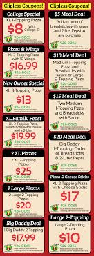 Fox's Pizza Den Promo Codes Coupons Pizza Guys Ritz Crackers Hungry For Today Is National Pepperoni Pizza Day Here Are Guys Pizzaguys Twitter Coupon Guy Aliexpress Coupon Code 2018 Pasta Wings Salads Owensboro Ky By The Guy Dominos Vs Hut Crowning Fastfood King First We Wise In Columbia Mo Jpjc Enterprises Guys Pizza Cleveland Oh Local August 2019 Delivery Promotions 2 22 With Free Sides Singapore Flyers Codes Coupon Coupons Late Deals Richmond Rosatis