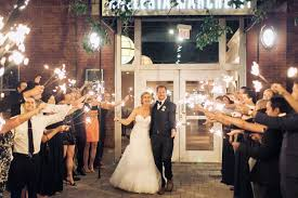 Terri & Joe s Galleria Marchetti Wedding