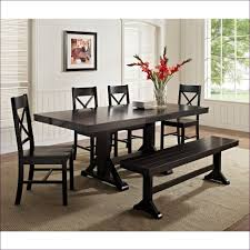 Affordable Kitchen Tables Sets by Dining Room Cheap Kitchen Table Sets Glass Dining Table And