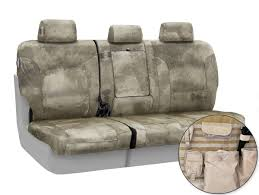 Ford F150 Camo Bench Seat Covers Camouflage Bench Seat Covers For ... Amazoncom Exact Seat Covers Fd58 Cl 2010 Ford F150 Crew Cab Coverking Molle Tactical 2018 Ford Xlt New Truck 2003 194220 1996 F 150 40 60 Camo 52018 Front Seatback Cover 04f150tsc Review And Specs All Auto Cars Page 2 Enthusiasts Forums Seats Iggee Ozdereinfo For 1993 1998 Series 250 350 2013 2012 Drivers 2015 Covercraft Chartt Realtree
