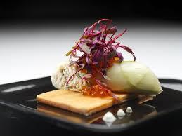 arte replay cuisine des terroirs arte cuisine des terroirs 100 images arte replay cuisine des