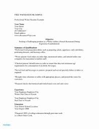 Sample Of Waitress Resume. Resume Templates. Clevefurnbank.org Resume Sample Grocery Store New Waitress Canada The Combination Examples Templates Writing Guide Rg Waiter Samples Visualcv Example Bartender Job Description Of An Application Letter For A Banquet Sver Cover Political Internship Skills You Will Never Believe These Grad Katela 12 Pdf 2019 Objective 615971 Restaurant Template For Svers