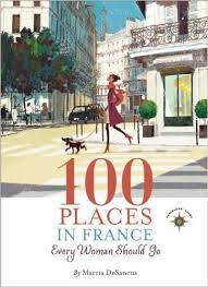 la cuisine en anglais 100 places in every should go bon vivant direct livres