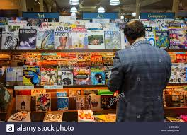 Barnes & Noble Stock Photos & Barnes & Noble Stock Images - Alamy