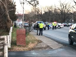 100 Two Men And A Truck Lexington Ky Pedestrian Hit By Pickup On Versailles Road BC 36 News