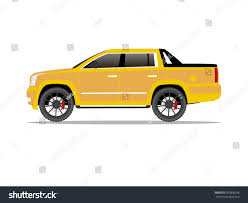 Vector Image Yellow Pickup Truck Black Stock Vector (Royalty Free ... Ford Ranger 2019 Pick Up Truck Range Australia Pictures Of Black Trucks Best Image Kusaboshicom Truckdowin Out Work Truck Is Latest Chevy Silverado Special Ops Concept The Ultimate Survival Wheels And Suv Rims By Rhino Mesh Matte Wheel F350 Lifted Custom Perfect Black Nice Tom Flickr Black Rhino Arsenal Lifted Top Car Designs 20 Primeincblatruck2 Prime Inc Cog