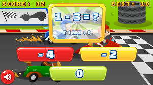 Collections Of Parking Games Cool Math, - Easy Worksheet Ideas Amazoncom Best Choice Products Kids Pedal Ride On Excavator Excel Math Garbage Truck Pretty Wwwmathforkids Gallery Worksheet Mhematics Ideas 28 Jelly Car Cool 2017 Coolest Wallpapers Games Loader 4 Youtube Pixel Quest The Lost Gifts Free Online Pictures On Easy Math Games Truck Loader 3 Monsters Attack Game Images 6337120900g_0wst_gjpg Fine Wwwmathforkidscom Images