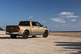 2014 Ram 1500 EcoDiesel Outdoorsman Crew Cab 4x4 Update 5 - Motor Trend 2014 Dodge Ram 1500 Pickup Vinsn1c6rr6fg9es170297 Crew Cab V8 Dodge Ram Pferred Motorcars European Review Ecodiesel The Truth About Cars Pictures Awesome 20 Truck Color Toyota Hilux Techliner Bed Liner And Tailgate 2018 Price Unique Wallpaper 2010 News Information Nceptcarzcom Trucks Custom Billet Mesh Grilles Zone Offroad 6 Suspension System 0nd41n Express 14 Mile Drag Racing Timeslip Specs 060
