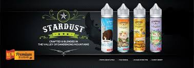 Vape Connection Australia: Buy E Juice, They Are Safer Than ... Cheapeliquid Hashtag On Twitter Latest Ejuiceconnect Coupon Codes August2019 Get 30 Off Ejuices Com Coupon Code Australia Archives Coupons Discount Sydney Vape Club Malaysia Best Online Shop For Ejuices Pod Systems Ejuice Connect 20 Savings Site Wide Last Day To Save Milled Followup Warning Ejuice Connect Deals Cheap Mods Atomizers Ejuice Accsories More Tasty Cloud Vape Co La Blowout Memorial Weekend Sales Big Treats Ejuice By Marina 120ml Vapesocietysupply Discover Handy Cyber Monday Offers Before Supplies Running Out