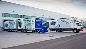 ŠKODA AUTO Invests Around 22.5 Million Euros In Expansion Of ŠKODA ... Central Truck Equipment Repair Inc Orlando Fl Oil Change Home Peterbilt Of Wyoming Capitol Mack Minnesota Heavy Duty Parts 3 Photos Motor Vehicle At Capital Trucks East Accsories Facebook Goodman And Tractor Amelia Virginia Family Owned Operated Repairs Service Towing Sales Hotline 40 Auto Parts Used Rebuilt New For All Vehicle Gallery Hampshire Peterbilt Warehouse Navara D22 Perth