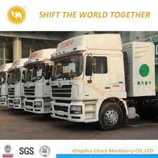 China Sinotruk 380HP 6X4 CNG/LNG Tractor Truck - China Tractor Truck ... European Logistics Company Chooses Natural Gas Trucks Vos Voegt Lngtrucks Toe Aan Intertionale Vloot Logistiek Hd Powered By Lng In Poland Road Test Results News Gruenheide Germany 25th Apr 2017 A Truck Is Filled With Natural Vehicle Wikipedia Saltchuk Paccar Bring New Lngpowered To Seattle Area Fuel For Thought Ngvs What Is The Payback Time Greenville Oil Gas Co Ltd New Volvo Trucks Can Produce 20 100 Less Co2 Emissions Carmudi Alternative Fuel Sales Cng Hybrid Hot Sale China Transport Lpg Semi Truck Trailer From Filelngtruck Vor Reichstagjpg Wikimedia Commons
