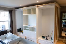 bedroom design interesting ikea pax wardrobe with cabinet