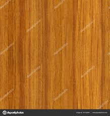 Raster Wood Seamless Texture Teak Background For Your Design Photo By Meinlp Comm