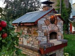 How To Build A Shed From Scratch by Pizza Oven Plans Build An Italian Brick Oven Forno Bravo