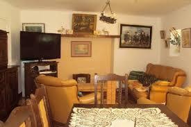 chambre d hote albi centre chambres d hôtes à albi dans le tarn en midi pyrénées proche du