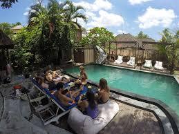 100 Hanging Garden Resort Bali The 10 Best Swimming Pools In Ubud