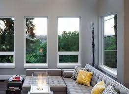 Tiffany Blue Living Room Ideas by Gray Living Room Design Ideas Blue And Gray Living Room Living