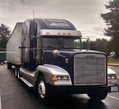 100 Truck Driving Schools In Ct AB CDL Training Center LLC Home Facebook
