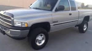 100 Used Dodge Trucks Ram For Sale Mn Truck And Van