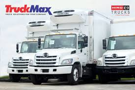 TruckMax Miami (@truckmax) | Twitter | TruckMax Miami #truckmax ... Truckmax Miami Inc Jerrdan 50 Ton 530 Serie Youtube For The First Time At Marlins Park Monster Jam Discount Code New Trucks Maxd Truck Freestyle From Tacoma Wa 2013 2005 Intertional 9400i Fl 119556807 Night Wolves Mad Max Wows Lugansk Residents Sputnik 2011 Hino 338 5001716614 Cmialucktradercom 2018 Ford F450 1207983 Used Chevrolet Silverado For Sale In Autonation Freightliner Dump Trucks For Sale In Truckmax Twitter Ceskytrucker 2008 Lvo Vnl 780 D13 Autoshift 10 Speed Thermo Sales