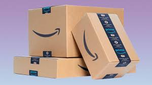 9 Amazon Prime Perks You May Not Even Know About Squaretrade Laptop Protection Plans Nume Coupons Codes Squaretrade Coupon Code August 2018 Tech Support Apple Cyber Monday 2019 Here Are The Best Airpods Swuare Trade Great Predictors Of The Future Samsung Note 10 874 101749 Unlocked With Square Review Payments Pos Reviews Squareup Printer Paper Buying Guide Office Depot Officemax Ymmv Ebay Sellers 50 Off Final Value Fees On Up To 5 Allnew Echo 3rd Generation Smart Speaker Alexa Red Edition Where Do Most People Accidentally Destroy Their Iphone Cnet