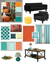 Teal Living Room Set by Inspiring Walmart Living Room Sets For Home U2013 Accent Chairs For