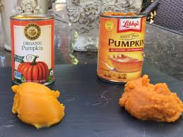 Libbys Pumpkin Bread Recipe by About Canned Pumpkin Hail Mary Food Of Grace