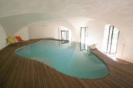 chambre d hotes spa normandie chambres d hotes bien etre st thome piscine spa