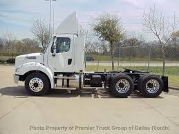 100 Expediter Trucks For Sale 2020 New Freightliner M2 112 At Premier Truck Group Serving USA Canada TX IID 18741382