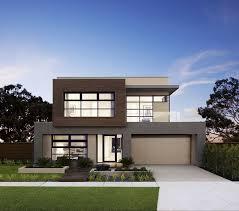 100 Contemporary House Facades Grange45 Architectural Facades In 2018 Pinterest Facade House