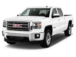 100 Gm Truck 2015 GMC Sierra 1500 Review Ratings Specs Prices And Photos