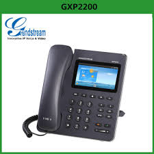 Grandstream Gxp2200 Enterprise Bluetooth Android Voip Landline ... How To Get Free Voip Phone Service Through Google Voice Obihai Nec Voip Phones Call History Missed Calls Youtube Buy The Siemens Gigaset C530ip The And Landline Phone For Top 5 Android Apps Making Dx800a Multiline Isdn Landline 15 Best Cheap Calls Intertional Images On Pinterest Dummies Little Bytes Of Pi S810a Twin Ip Dect Ligo Cordless Business Over Vs Systems Businses Home Best Reviews Grandstream Gxp1405 2 Sip Account Voip
