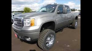 Lifted 2014 GMC Sierra 2500HD Diesel Denali For Sale - YouTube Gmc Sierra Denali Truck 1500 On 28 Forgiatos 1080p Hd Youtube 2014 Charting The Changes Trend Hennessey Performance Photos And Info News Car Driver Lovely Gmc Wiki 7th And Pattison Exterior Interior Walkaround Pressroom Canada Images Boricua2480s Vehicle Builds Gmtruckscom 2500hd For Sale In Alburque Nm Stock New Luxury Vehicles Trucks Suvs