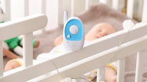 elektrosmog so schützen sie ihre kinder vor unnötiger