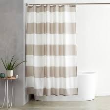 54 Best Coolest Shower Curtains Home Furniture Ideas