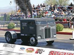 Drag Racing Semi Trucks 2010 Desert Diesel Nationals Photo Image Gallery Big Trucks Drag Racing Dodge Truck Drag Racing Brakes Archives Tbm Jacques Lafleur In All Its Glory Ok Now Ive Seen It All What Brilliant Crazy Gear Head Thought This Semi And Rollin Coal Is As Awesome Youd Think Intertional 9300 Skidding Up Hill With A Lbow Thee Tom West Does French At Onaway Semi Show Races Youtube Tesla Is Letting Fans Race The Truck Heres How To Enter Inverse Canada Best Of 2017 977mile 1969 Chevrolet Camaro Car Uncovered Hot Rod Network