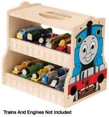 Thomas The Train Tidmouth Shed Layout by 225 Best Play Train Track Layouts Designs Images On Pinterest