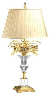 Ebay Antique Table Lamps by Table Lamp Antique Brass Table Lamps For Living Room Ebay