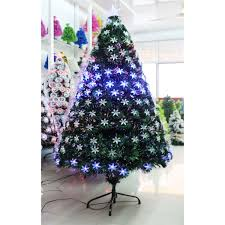 Outdoor Fibre Optic Christmas Trees Suppliers And Manufacturers At Alibaba
