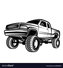 Car Truck 4x4 Pickup Off-road Royalty Free Vector Image 1955 Chevrolet Napco 4x4 Youtube 2018 Ford F150 Lariat 4x4 Truck For Sale Pauls Valley Ok Jfb44106 Filedatsun 720 Truckjpg Wikimedia Commons Legacy Classic Trucks Returns With 1950s Chevy Napco Image Detail For 1950 Studebaker Pickup Trucks Pinterest 1964 34 Ton 371 Detroit Blown 2 Stroke Diesel 2013 Ram Power Wagon Offroad Truck Wallpaper 2000x1333 Zil130 V030218 Spintires Mudrunner Mod 2006 Used Dodge 2500 59 Cummins Dsl Slt At Ultimate Bedford 11 Historic Commercial Vehicle Club Fileman 8136 Fae Army Military Pic3jpg Just In Nice Truck Lifted Up 2014 Silverado 1500