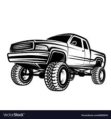100 Truck Rims 4x4 Car Truck Pickup Offroad