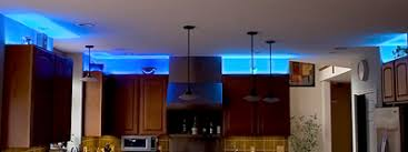 led above cabinet lighting photo gallery bright leds