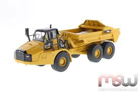 Model Diecast Masters Cat 740b Ej Articulated Truck Dump Truck 1 50 ... Used Caterpillar 730c2 2t400238 Articulated Trucks For 184 000 Southampton Uk May 31 2014 A Row Of Brand New Cat Caterpillar 740b Sale Aberdeen Sd Price 275000 Year 2012 Cat Dump Sale Utah Wheeler Machinery Co Montana Civil Cstruction Png Equipment Western States 725d Truck Diecast Model By Norscot 55073 735c Walker Wedico Remote Control 740 1145 Scale In Peterlee Makes New Range Of Vehicles The Northern Amazoncom 725 150 Scale Toys Games Articulated Trucks D40d Heavy Equipment
