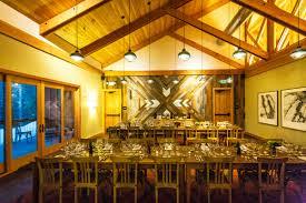 Ahwahnee Hotel Dining Room Hours by Meetings Retreats U0026 Events Rush Creek Lodge