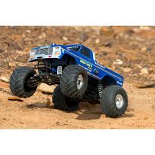 Traxxas BIGFOOT Classic 1/10 Scale RTR Monster Truck; Blue ... Traxxas Bigfoot Summit Silver Or Firestone Blue Rc Hobby Pro Amazoncom Amt 805 132 Big Foot Monster Truck Snap Kit Image Tbigfootmonertruckorangebytoystatejpg Jam Custom 1 64 Bigfoot Different Types Must Road Rippers Trucks For Summer Fun Review Emily Reviews Remote Control Jeep Bigfoot Beast Cruiser Sport Mod Trigger King Radio Controlled Jual Nqd Mini Hummer Skala 116 Wallpaper Wallpapers Browse 17 Classic 110 Scale Rtr