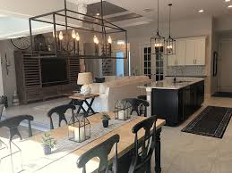 100 Elegant Decor Beautiful New HomeHeated Pool Decor2 KingsPRIVATE Port Charlotte