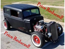 1934 Chevrolet Rat Rod For Sale | ClassicCars.com | CC-1138634 Is This 47 Chevrolet A Rat Rod Or Sports Car Ford Model Sedan For Sale Truck Body 1952 I Had Sale In 2014 And Sold Miss This 1947 Pickup Is Half Racecar 1969 Gmc Truckrat Rod 1948 Chevrolet Pickup 3100 A True Custom Classic Hot Rod Rat F1 F100 Patina Hot Shop V8 5 Overthetop Ebay Rides August 2015 Edition Drivgline Fire Chopped Street Lead Sled 1929 Ford Pick Up Convertible Truck The Type Of Restomod Heaven Diesel Power Magazine